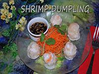 19shrimpdumpling