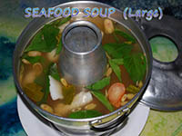 22seafoodsoup