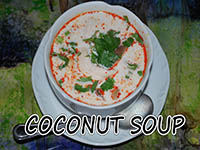 23coconutsoup