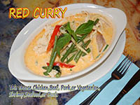 61redcurry