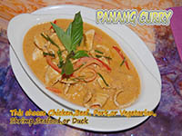 63panangcurry