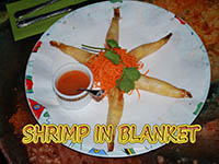 7shrimpinblanket