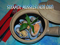 9steamedmussels