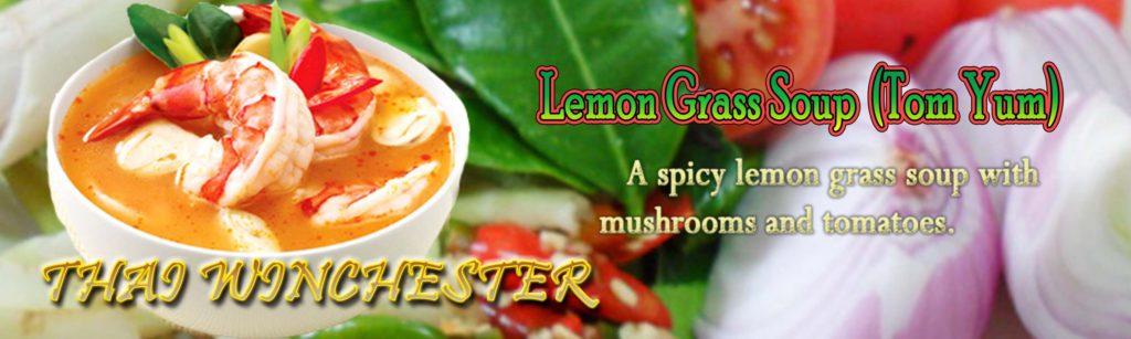 lemongrasssoup