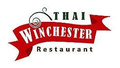thaiwinchester